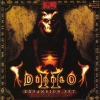 Náhled programu Diablo_2_Lord_of_Destruction_patch_1.12a. Download Diablo_2_Lord_of_Destruction_patch_1.12a